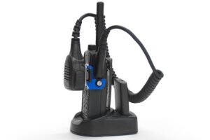 MIKROVISION – Der innovative Mikrofonhalter